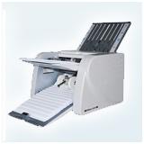 Folding-Machines