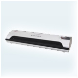 Laminating Machines in Adelaide