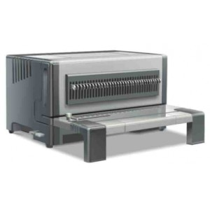D600-500x500
