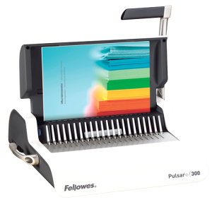PulsarPlus300_RF_Entry_56276