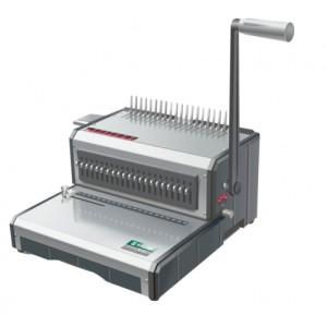 S1602-500x500