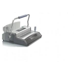 S600 add-500x500