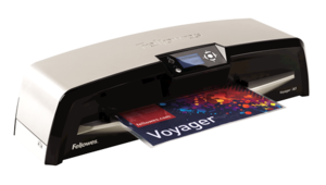 Voyager A3 R45 laminate