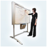 electronic_whiteboards