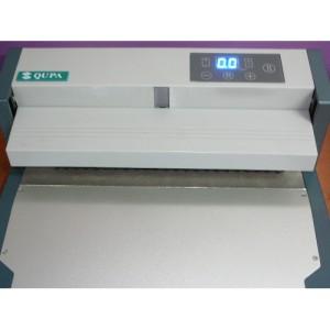 mc320-005-500x500