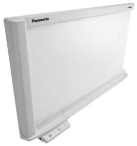 whiteboard1